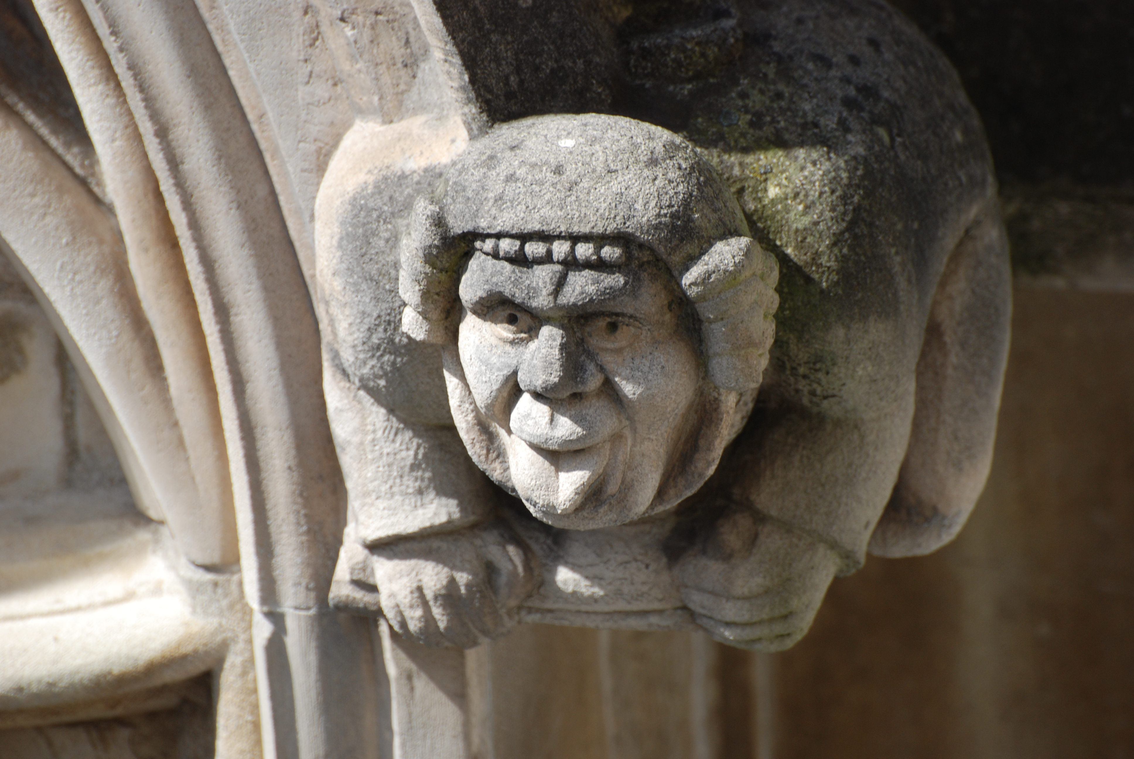 40 gargoyles and grotesques around the world archive the 40 gargoyles and grotesques around the world archive the apricity forum a european cultural community biocorpaavc Images