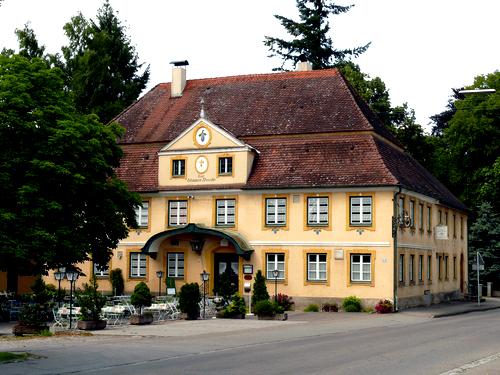 Hotel Gasthof Traube Schnann Osterreich