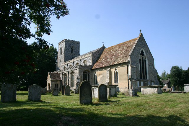 Plik:Gazeley - Church of All Saints.jpg