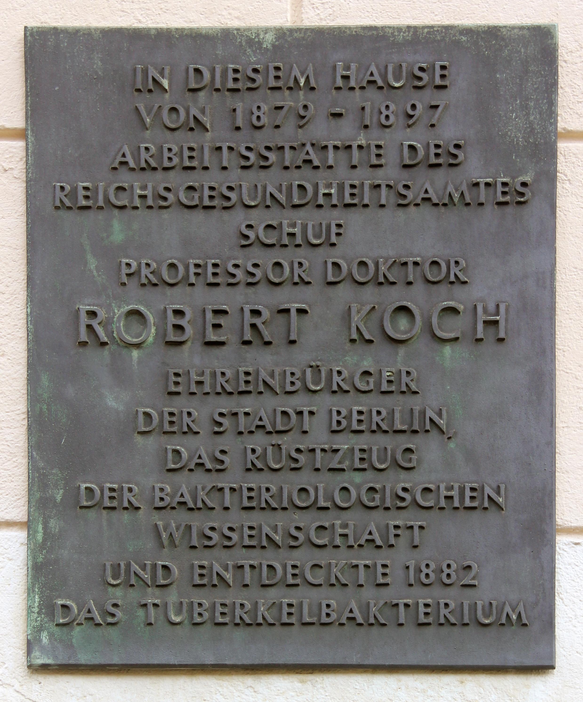 http://upload.wikimedia.org/wikipedia/commons/e/e1/Gedenktafel_Luisenstr_57_Robert_Koch.JPG