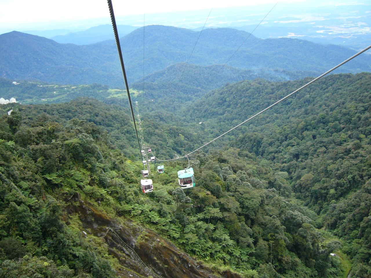 Datei:Genting Highland Malaysia (10).JPG – Wikipedia