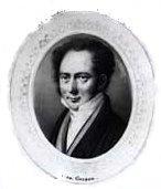 George Gerson 1790-1825.jpg