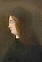 Giovanni Marsili Wikiquote