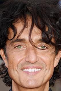 Giulio Base al Cannes Film Festival, 2017