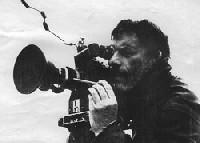 Questi, Giulio (1924-2014)