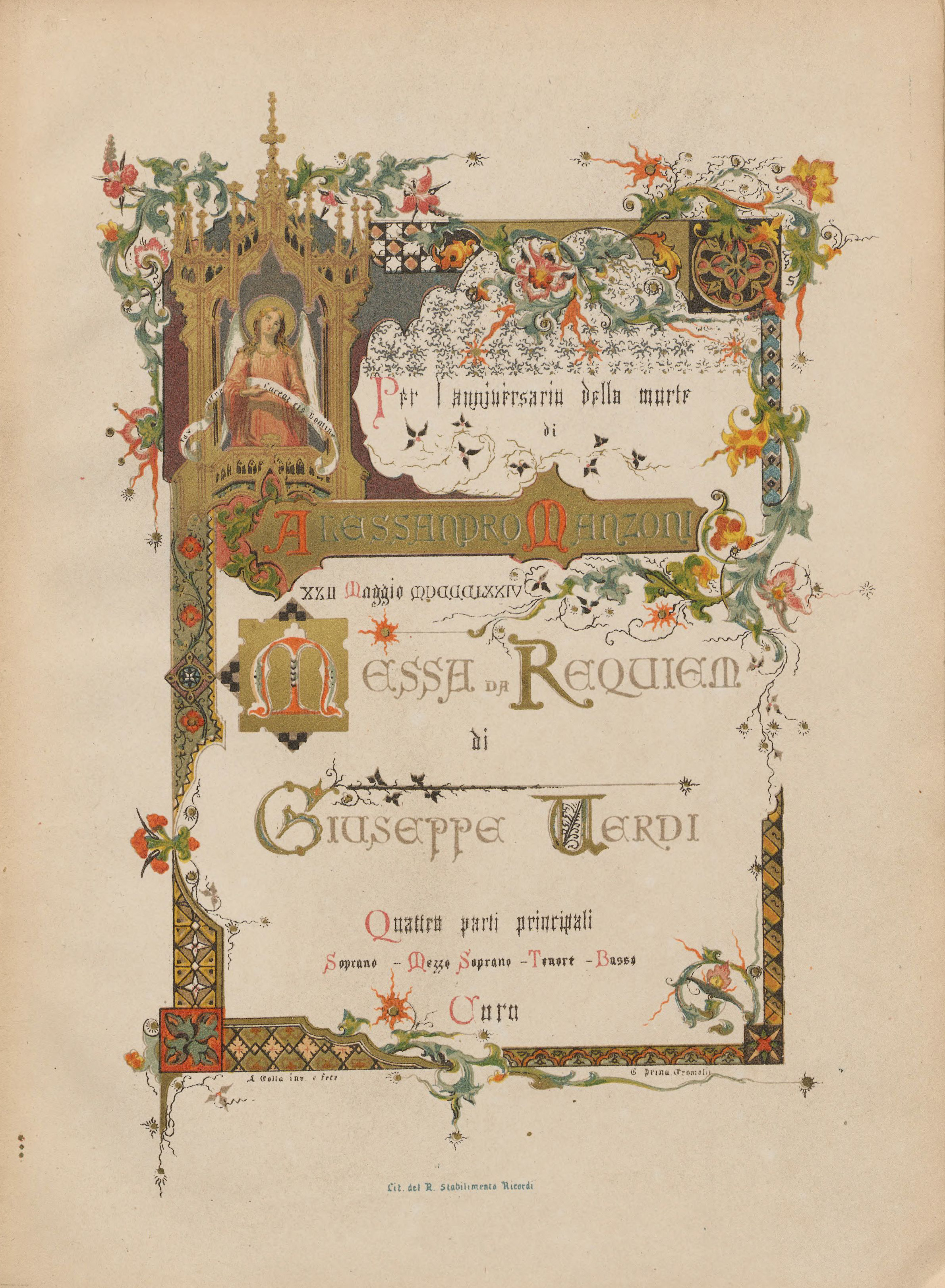 filegiuseppe verdi requiem sheet music title pagejpg