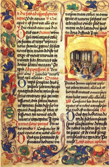 File:Gradual of King John Albert.jpg