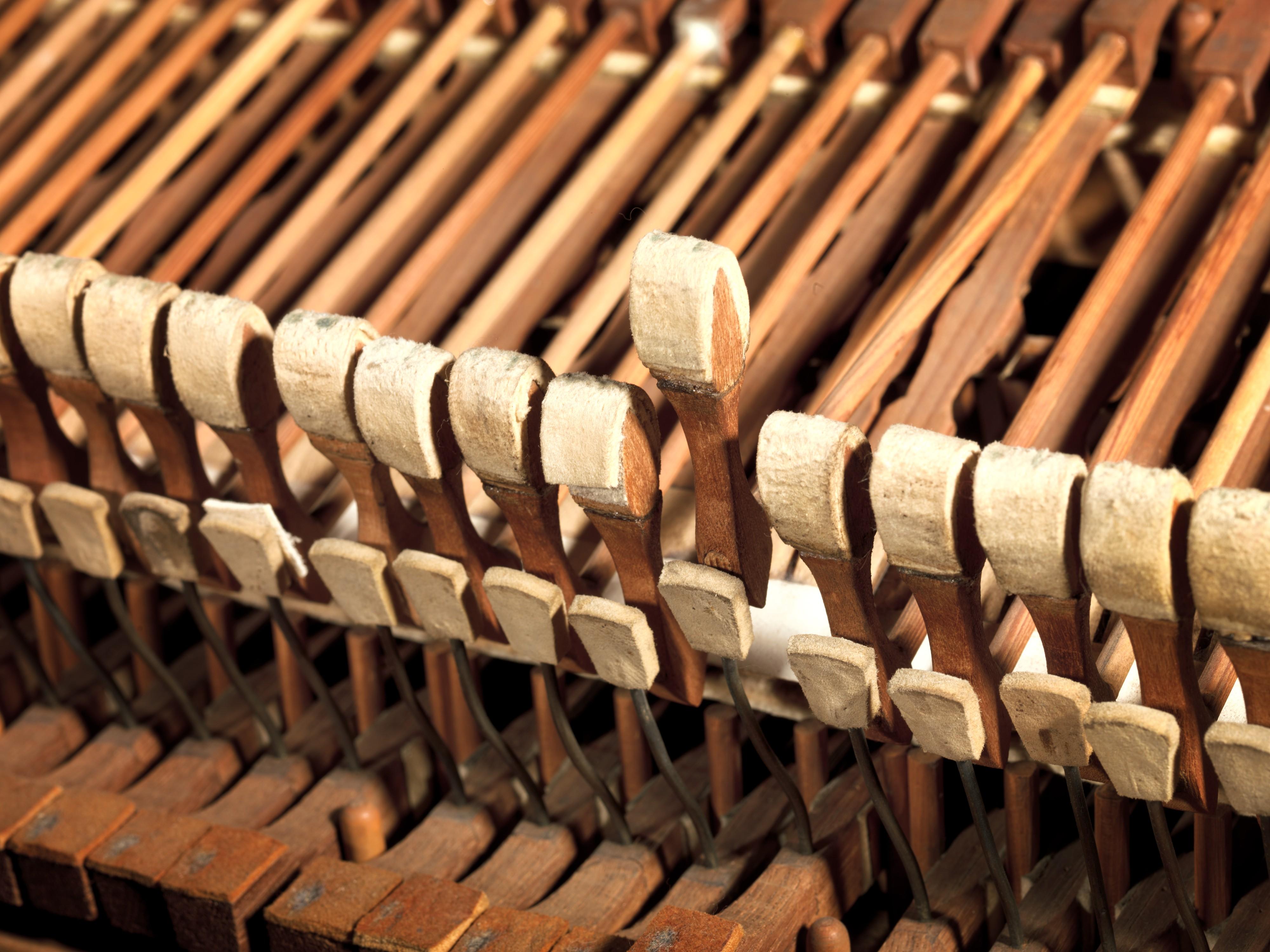 Grand Piano MET DP300906.jpg