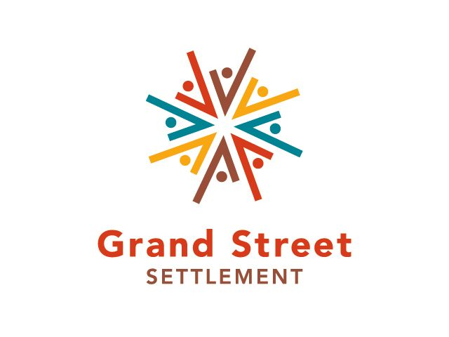 Image result for grand street settlement
