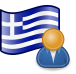 Greece people icon.png