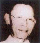 Gregorio Perfecto Filipino politician