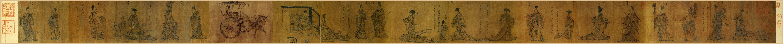 gu kaizhi - image 9