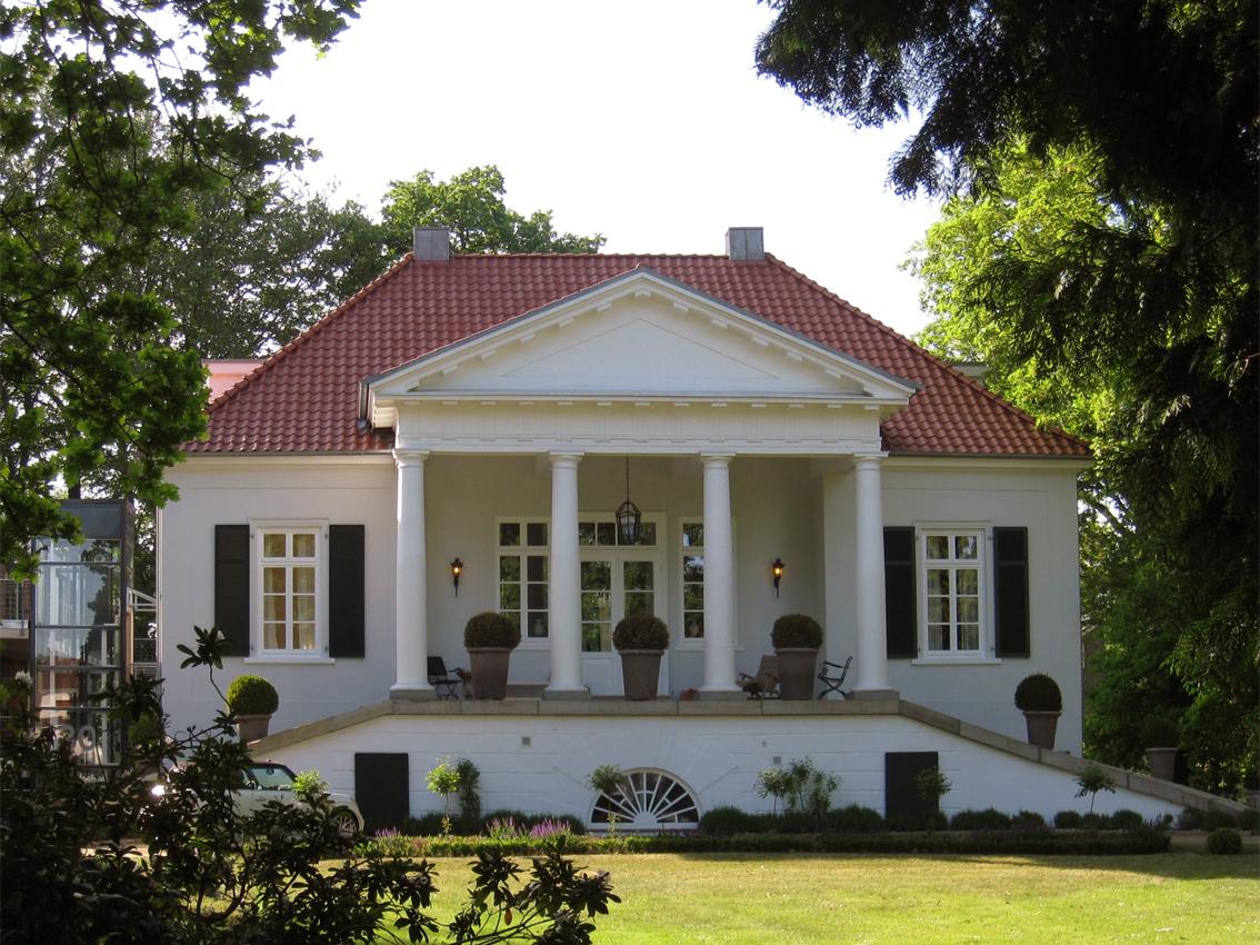 Gut Holdheim – Wikipedia