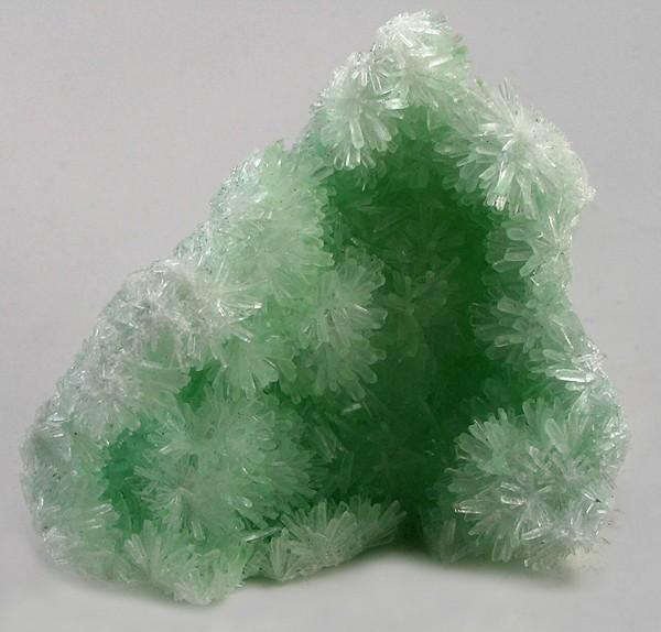 Gypsum Design