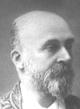 Albin Haller French chemist