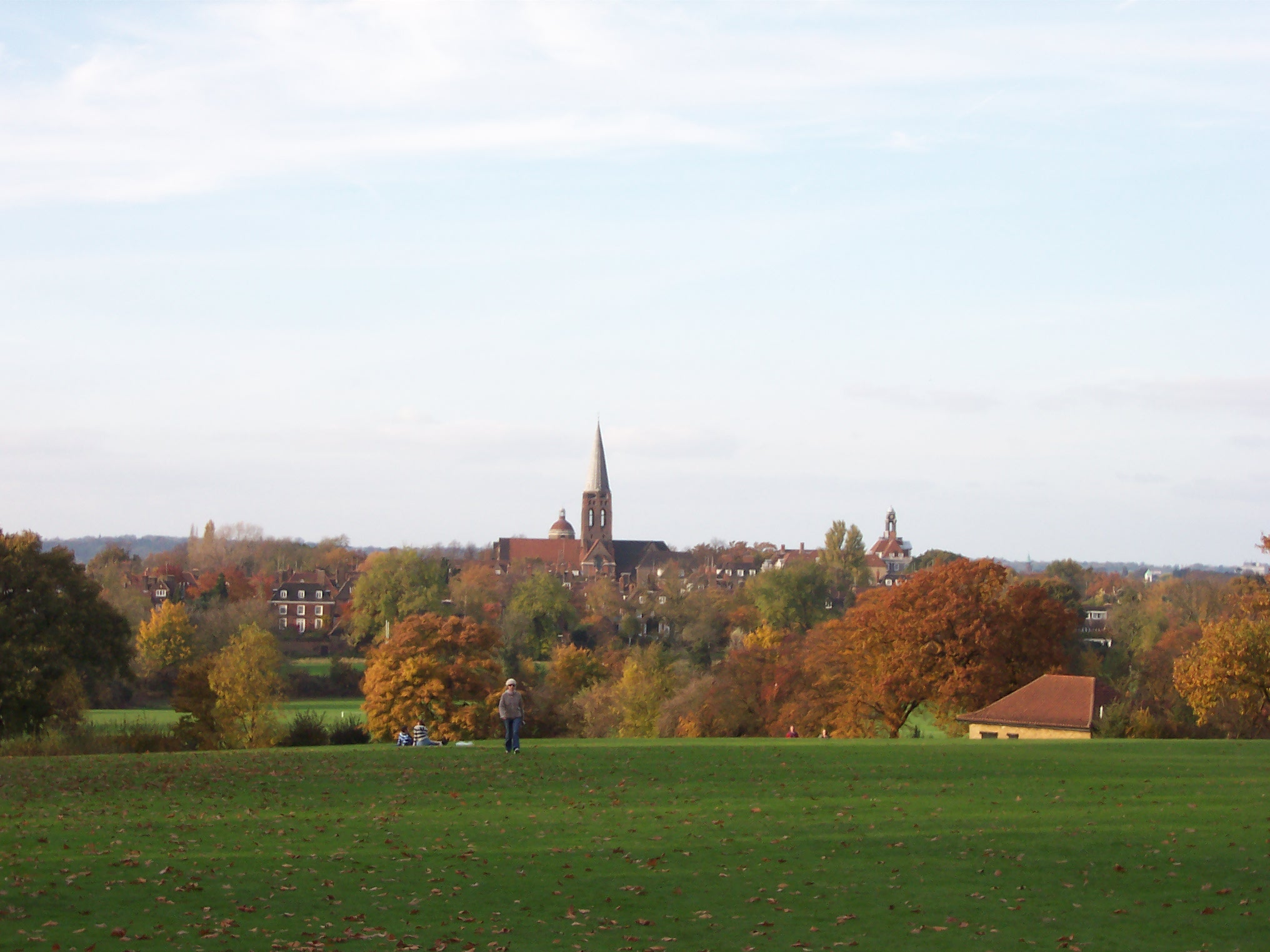 Hampstead Heath, North-West.jpg