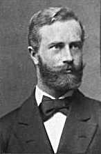 Hans Hinrich Wendt.jpg