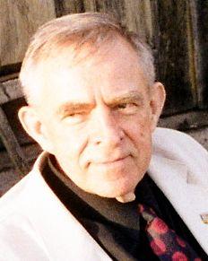 Henryk Bereza (2005).jpg