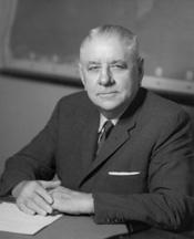 Herbert S. Walters.jpg