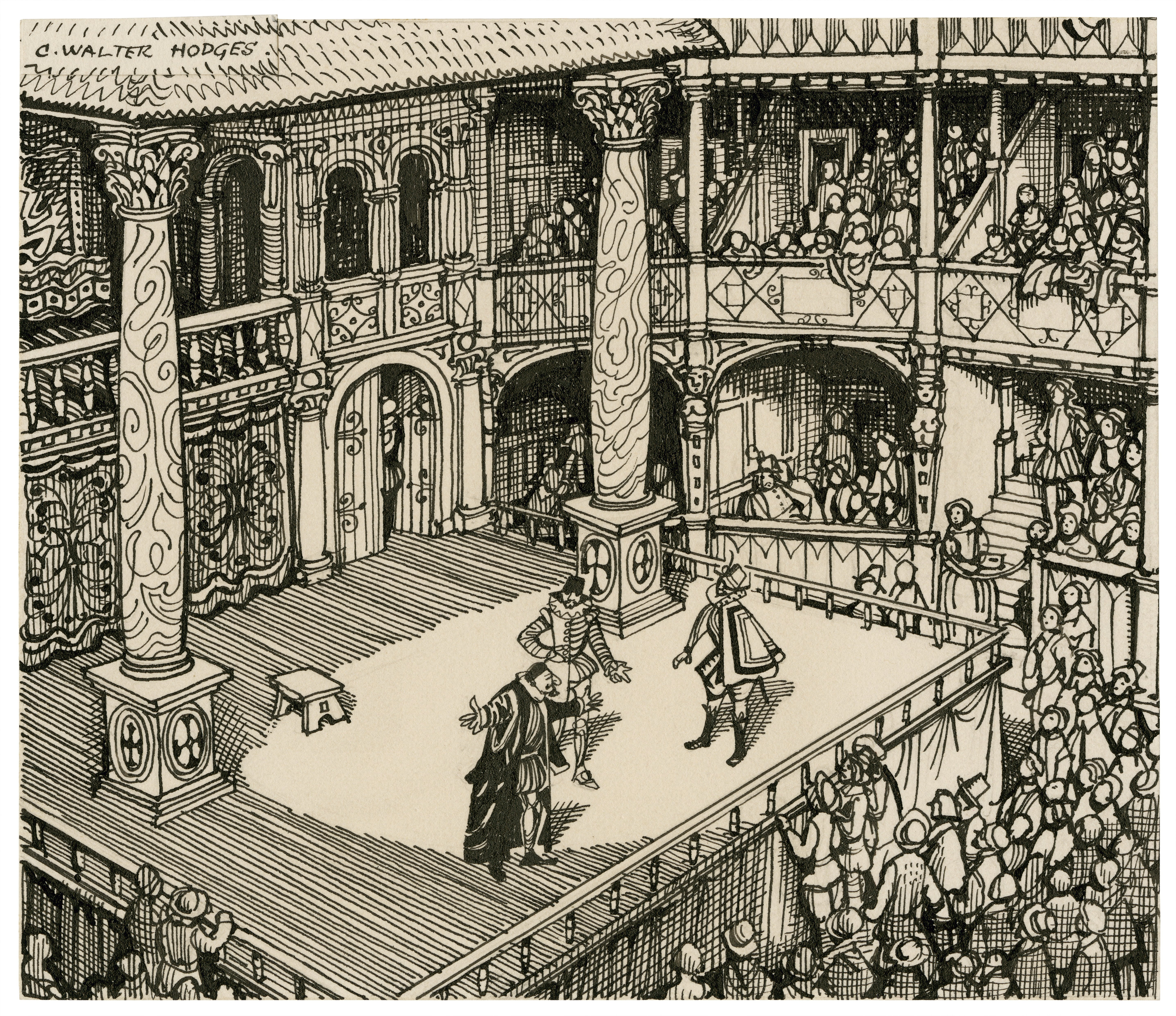inge87 s shakespearean 17 in 17 2017 category challenge librarything