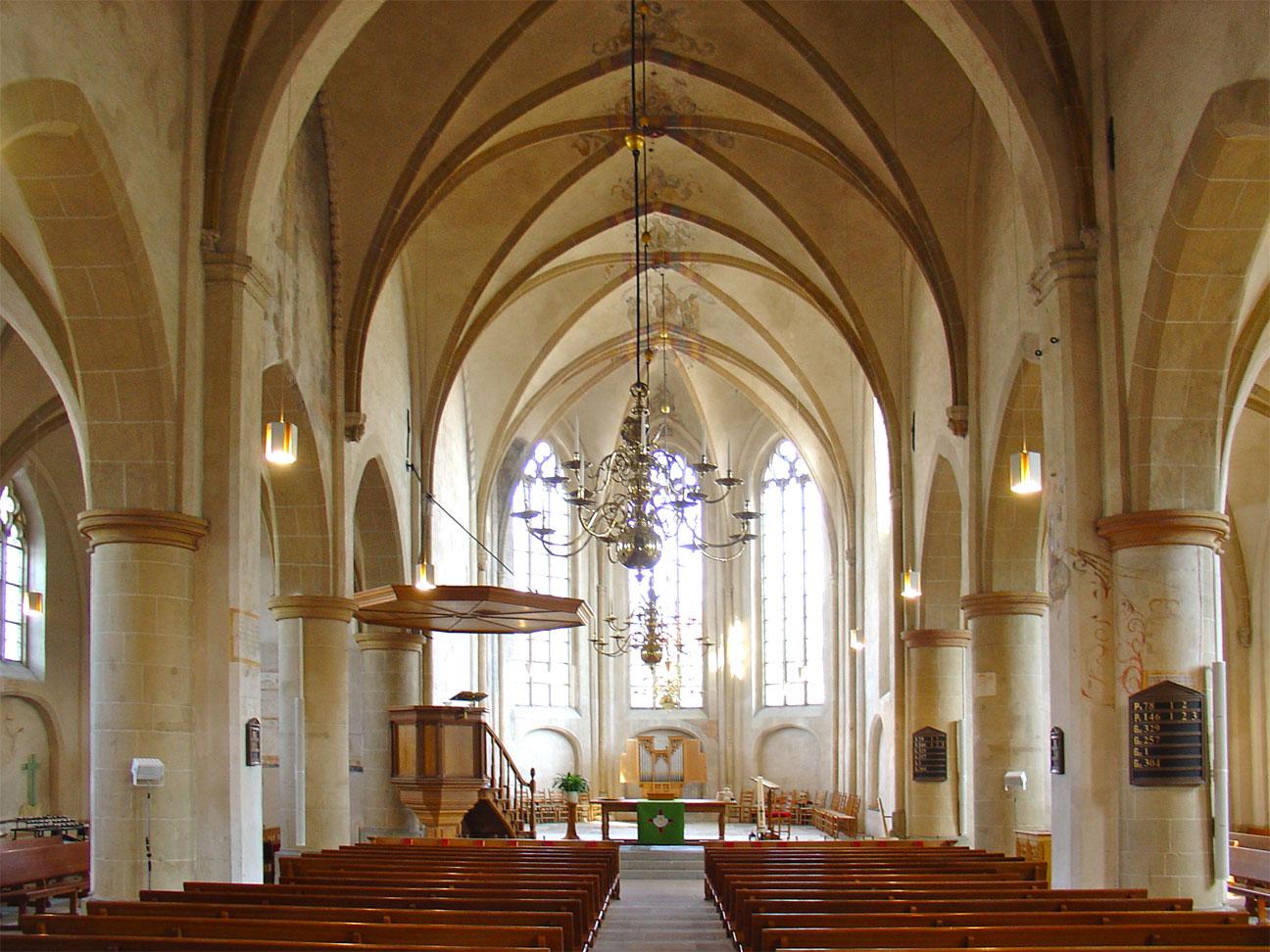 File:Jacobskerk Winterswijk interieur.jpg - Wikimedia Commons