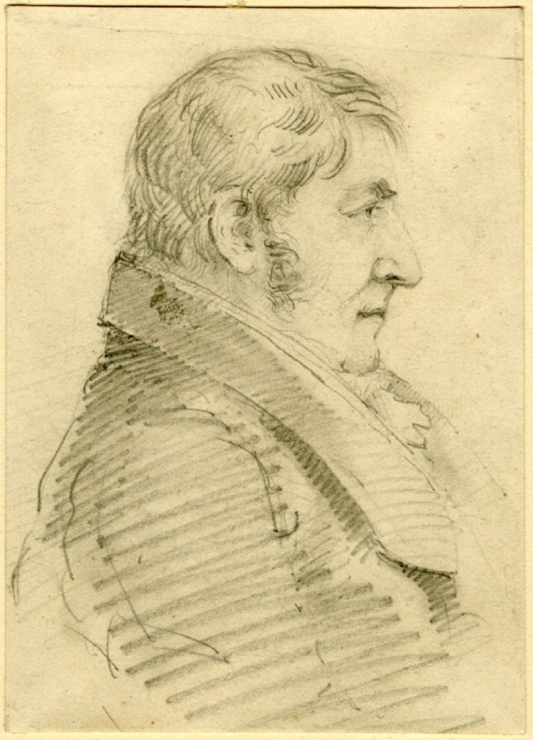 Drawing Lines James Rachels Summary : File james mallord william turner portrait by edward bird