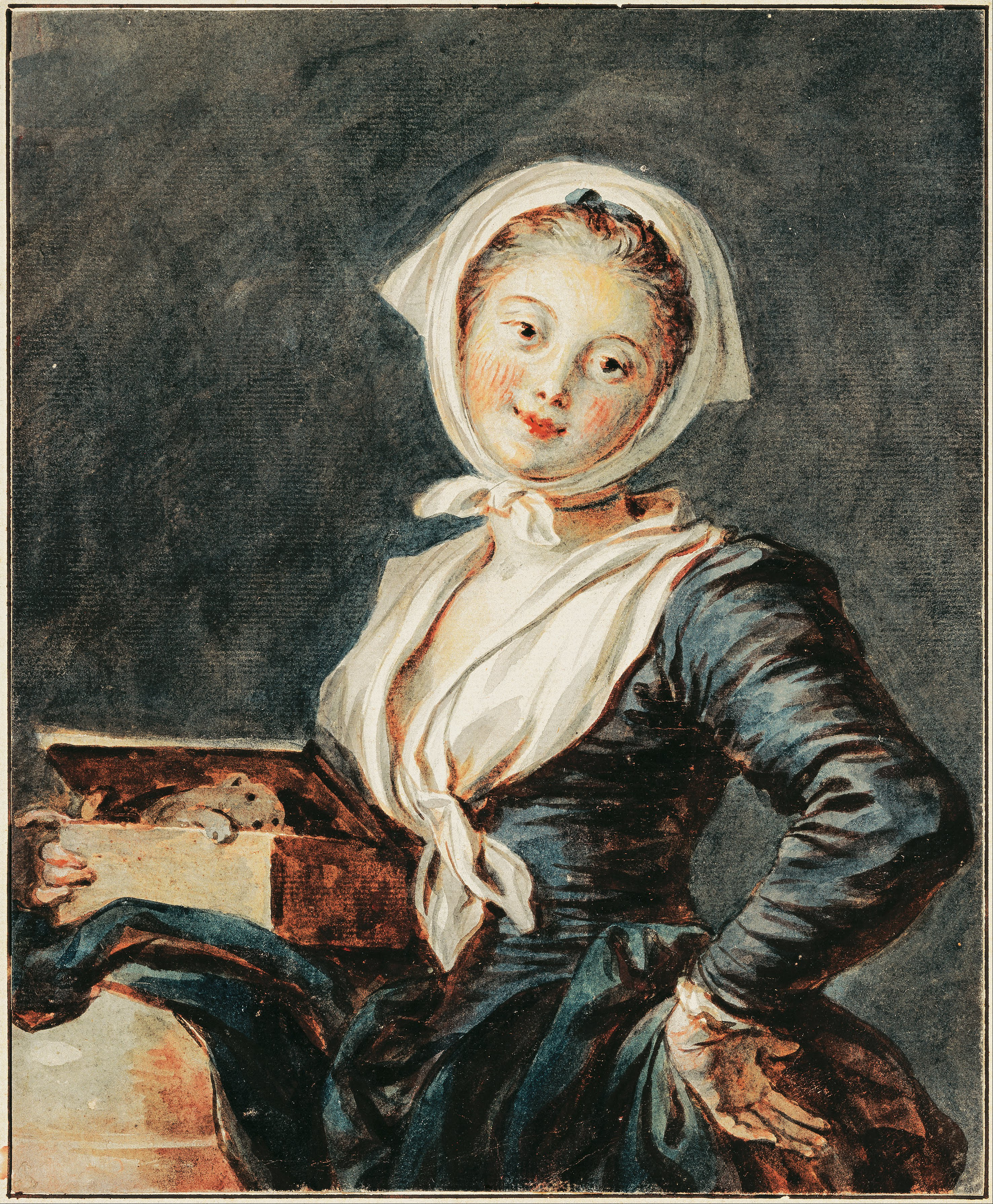 File:Jean-Honoré Fragonard - The Girl with the Marmot ...: https://commons.wikimedia.org/wiki/File:Jean-Honoré_Fragonard_-_The_Girl_with_the_Marmot_-_Google_Art_Project.jpg