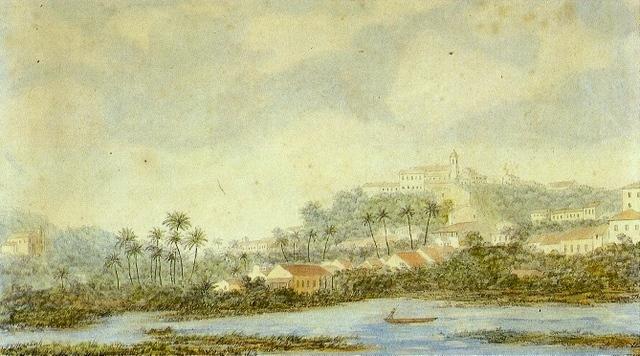 File:Jean Baptiste Debret - Olinda, c. 1820-30.jpg