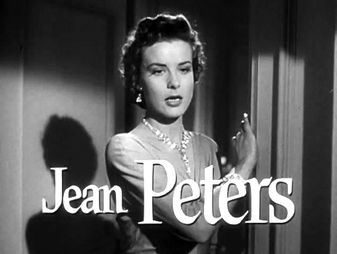 jean peters architecte