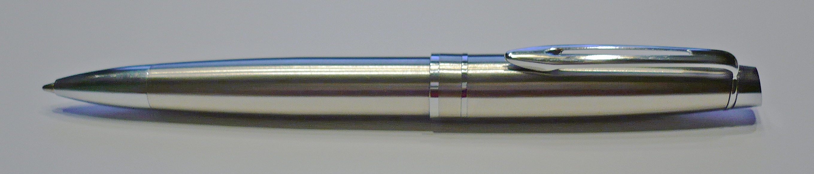 Jinhao_182_twist_action_ballpoint_pen.jp