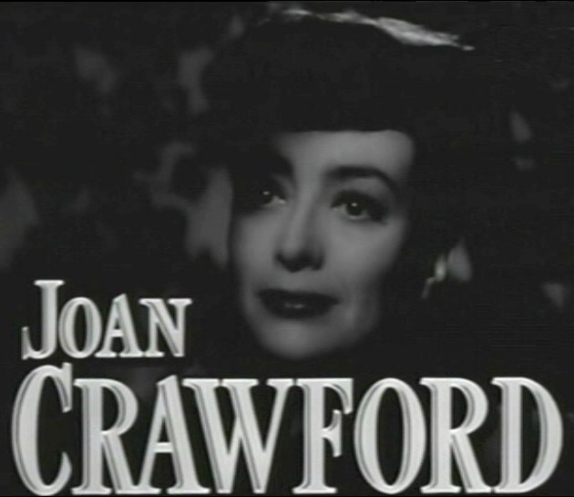 ... e le stelle si fanno guardare Joan_Crawford_in_Mildred_Pierce_trailer_2