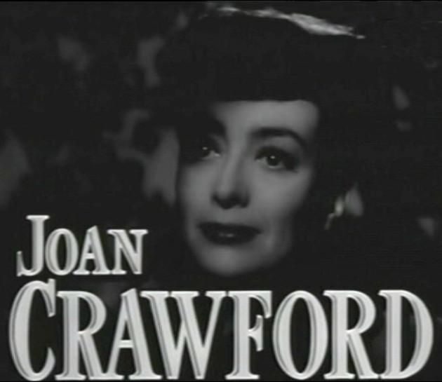 ... e le stelle si fanno guardare Joan_Crawford_in_Mildred_Pierce_trailer_2