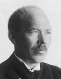 Joen Hans Joensen.png