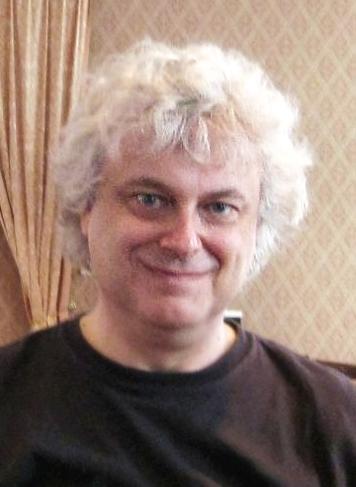 John Nunn Wikipedia