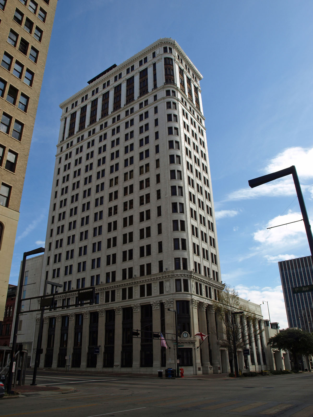 John Hancock Building Chicago Apartments For Rent