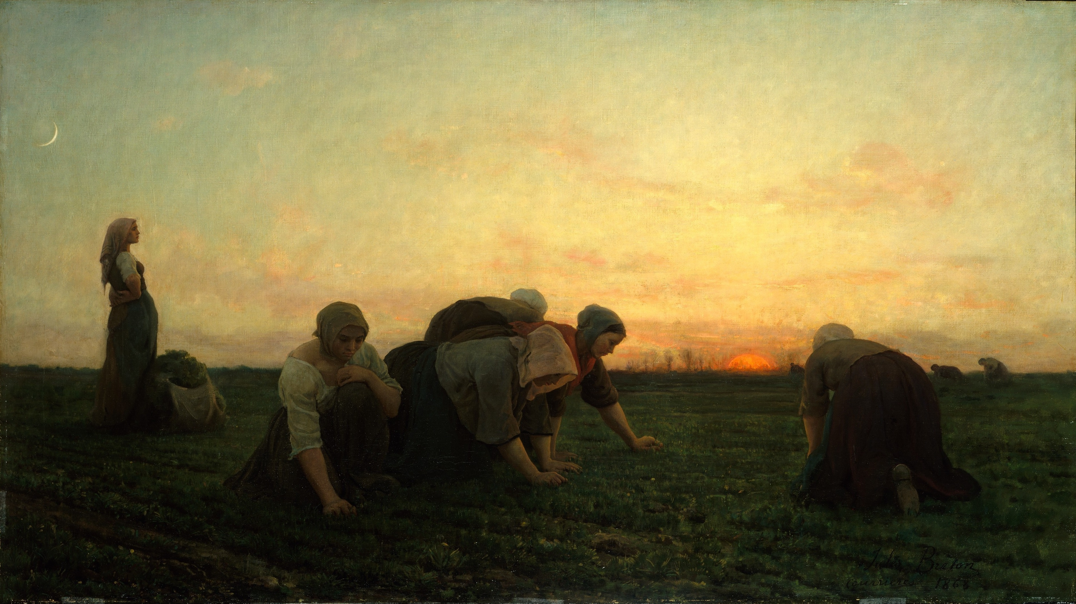 Jules_Breton_-_%27The_Weeders%27%2C_oil_on_canvas%2C_1868%2C_Metropolitan_Museum_of_Art.jpg