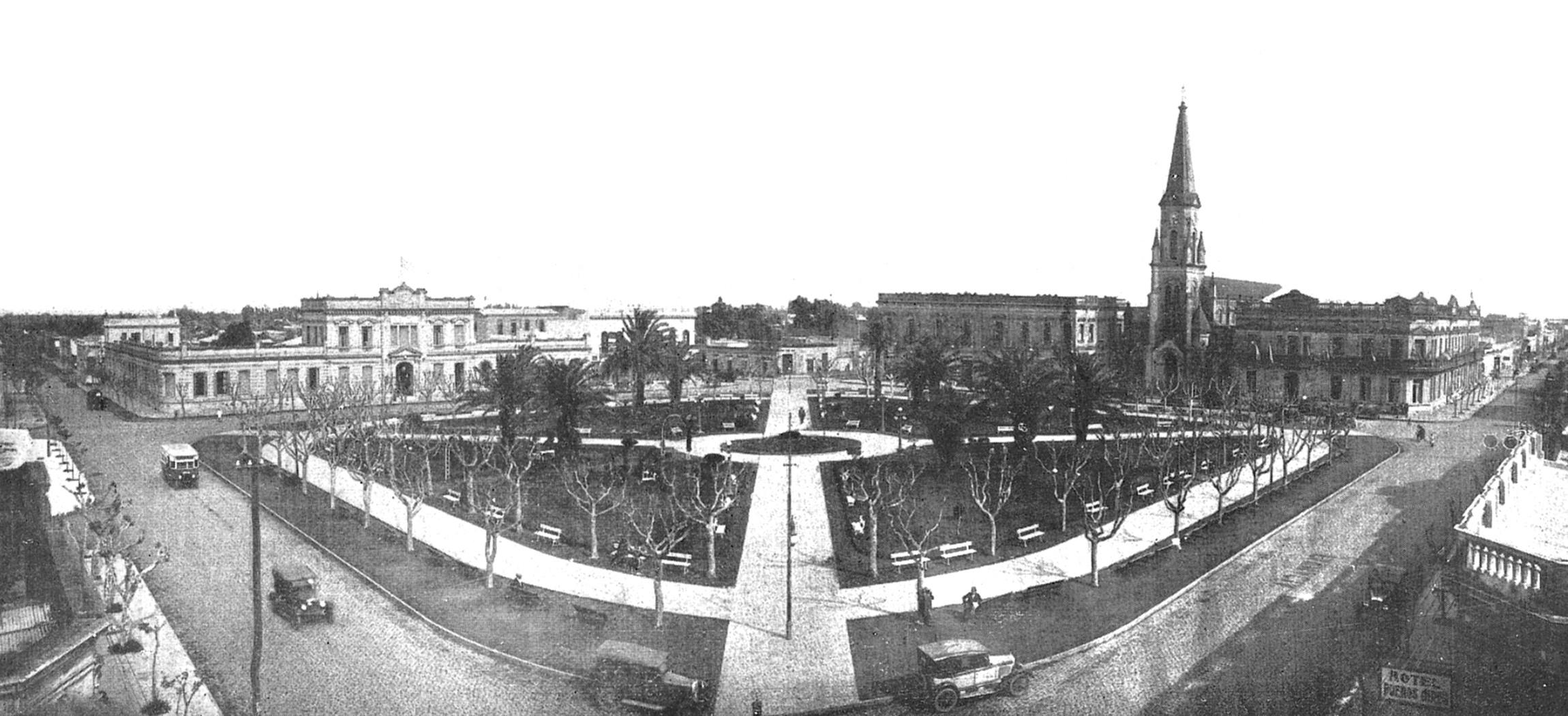 File:Junín Estancia La Oriental J1928 202.jpg - Wikimedia Commons
