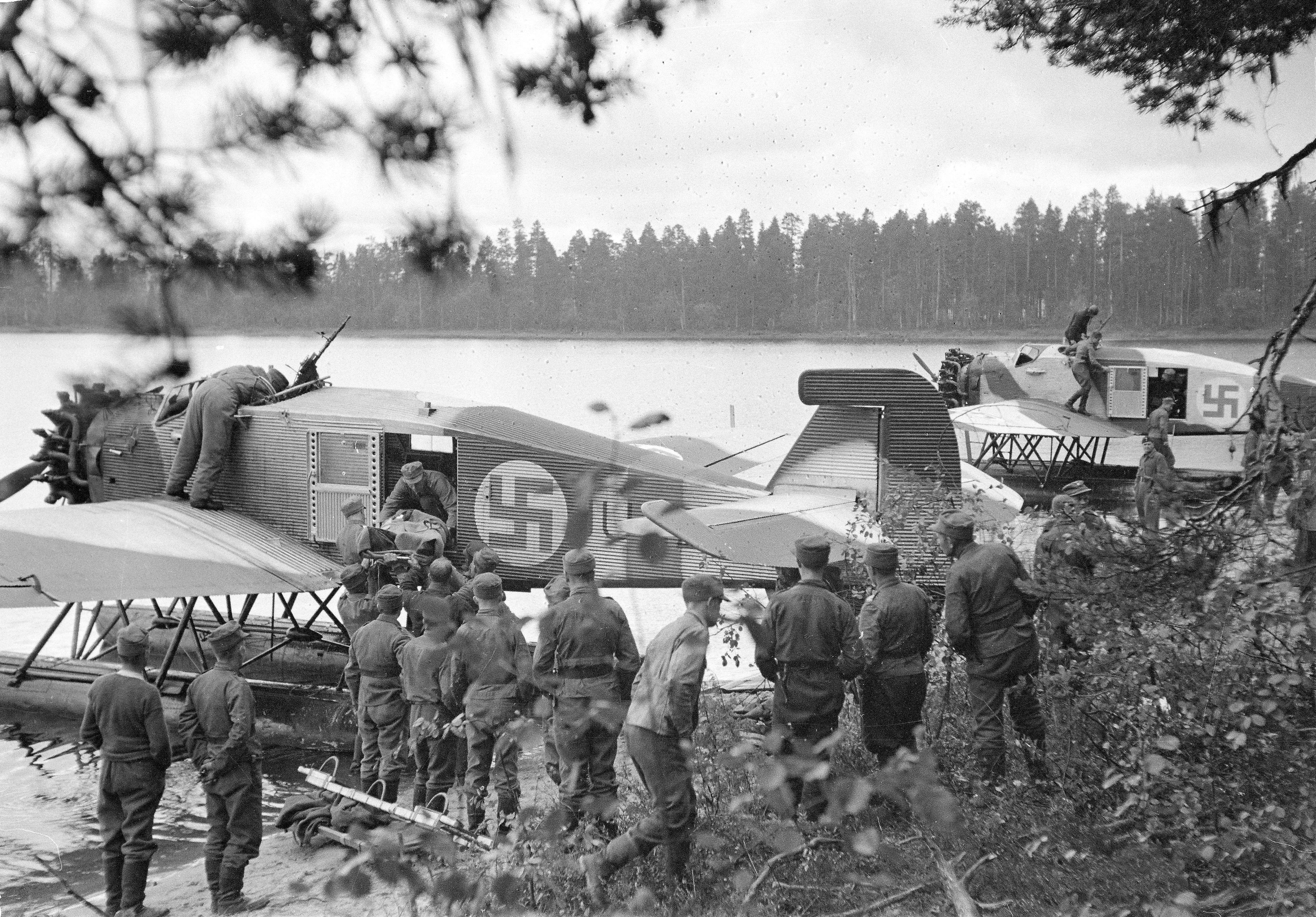 File:Junkers K 43fa (SA-kuva 47734).jpg
