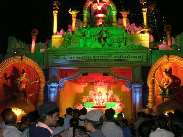 File:JunyaJaichaGanapati2005.jpg