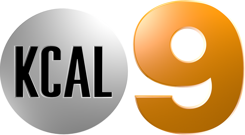 KCAL-TV Independent TV station in Los Angeles