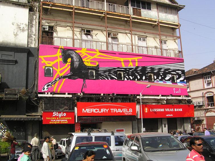 File:Kala ghoda mural.jpg