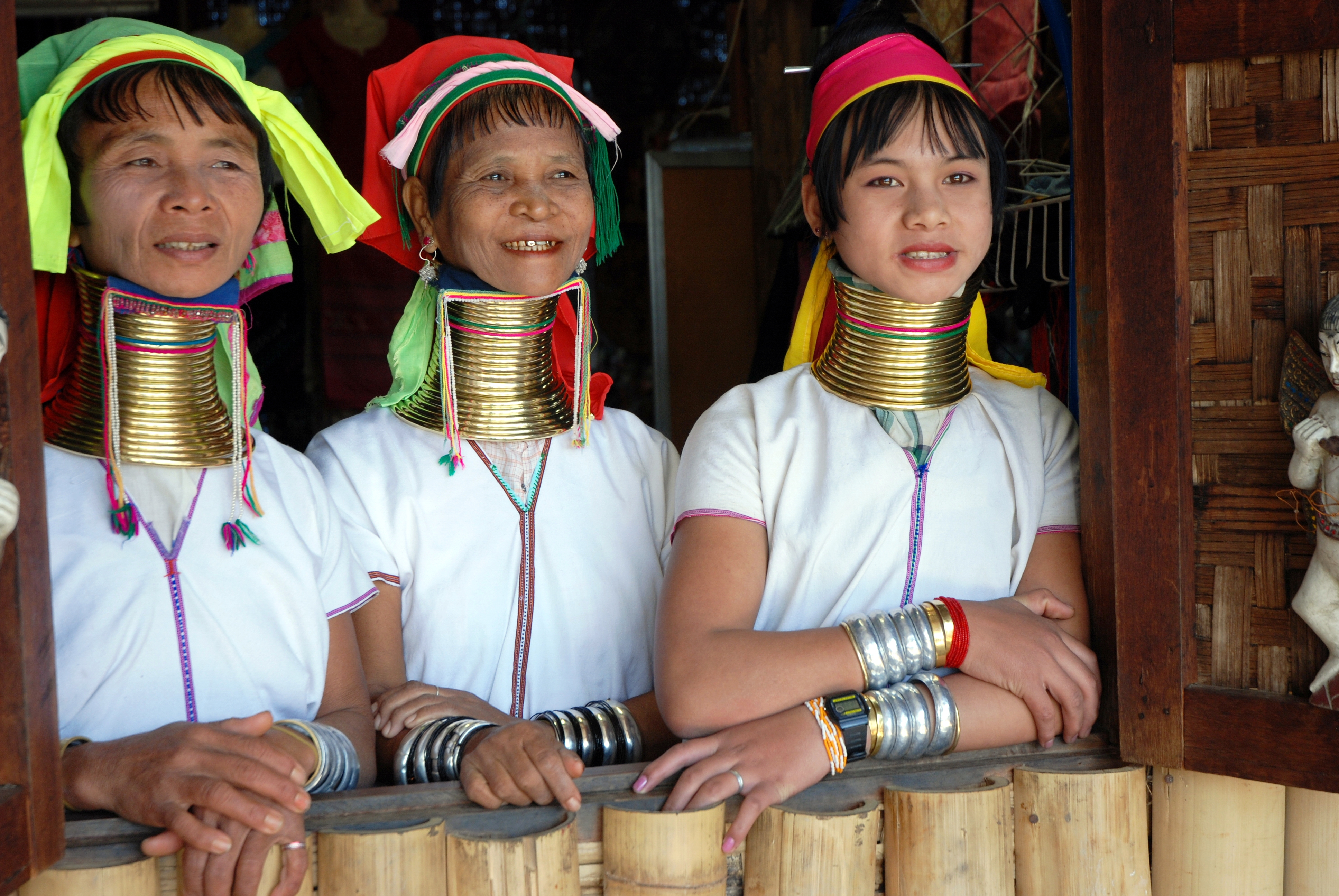 dating country myanmar