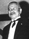 Kiichiro Hiranuma and Nobuyuki Abe cropped.jpg