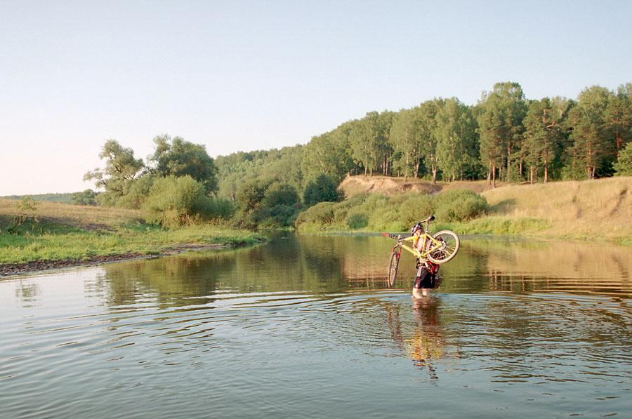Владимирская область — Википедия