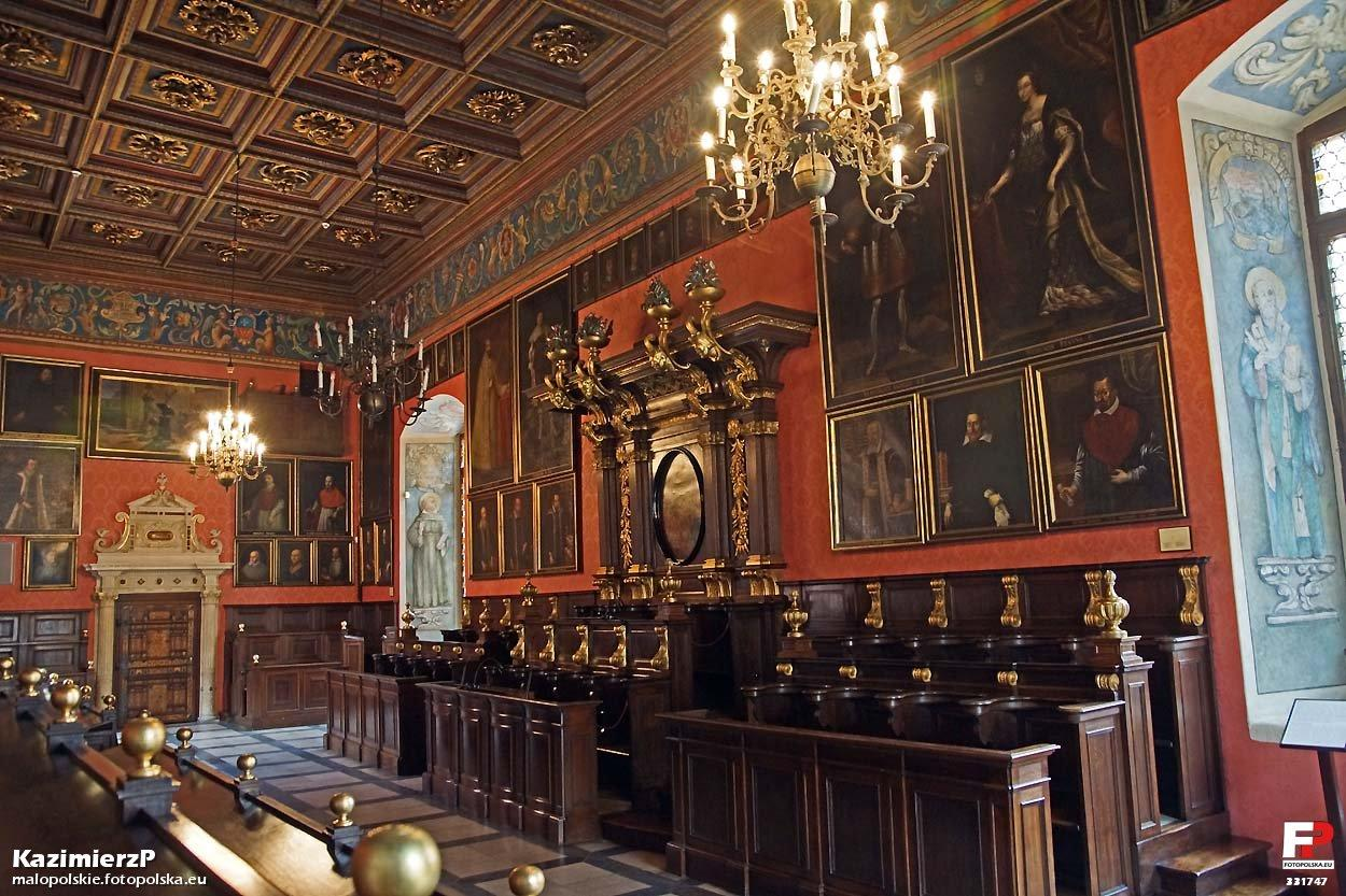 Muzeum Jagiellońskie
