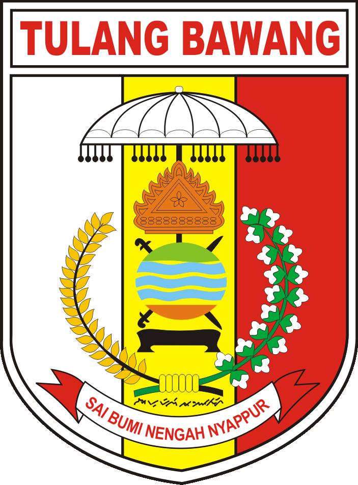 Kabupaten Tulang Bawang Wikipedia Bahasa Indonesia Ensiklopedia Bebas