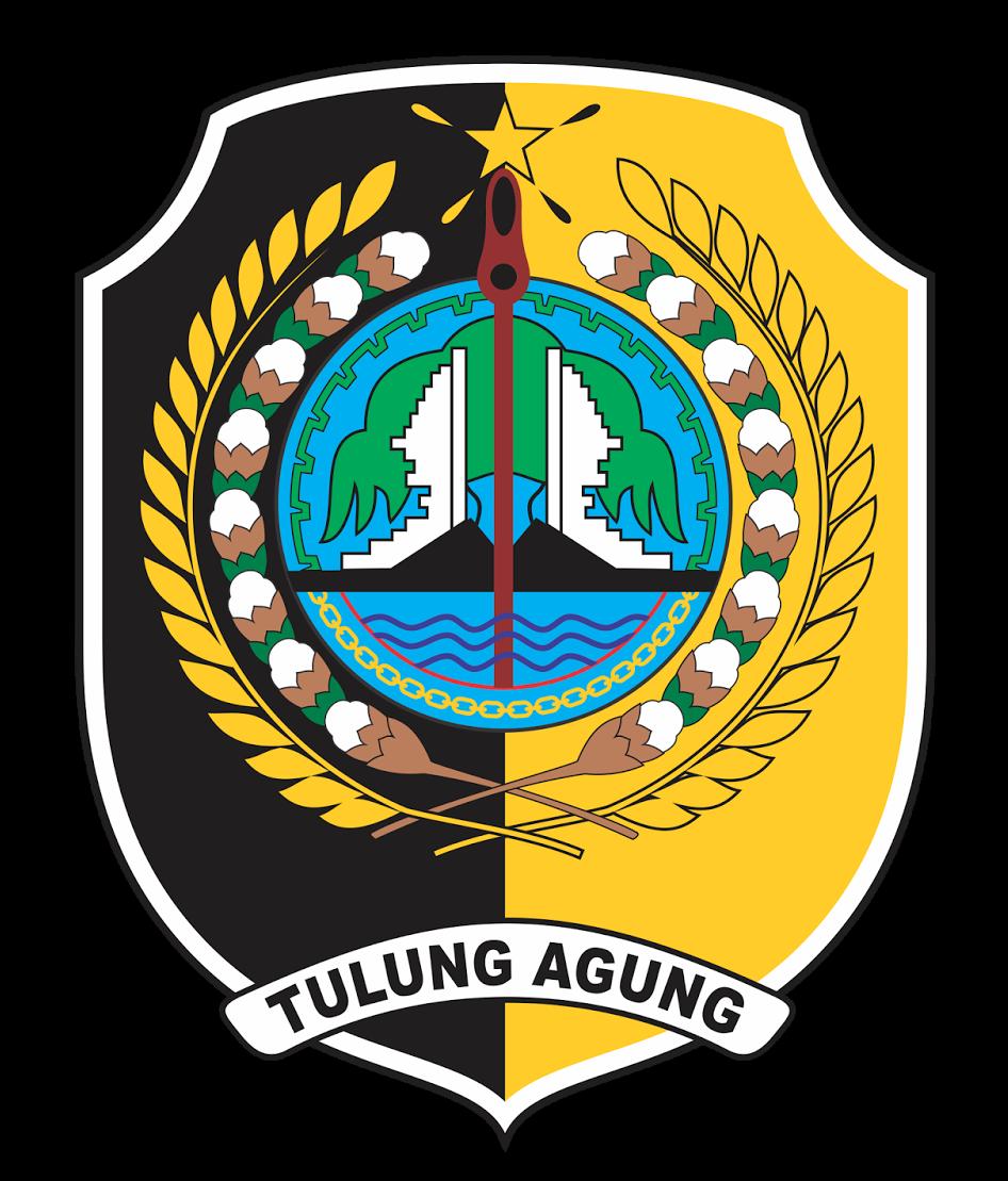 http://upload.wikimedia.org/wikipedia/commons/e/e1/Lambang-tulungagung.png