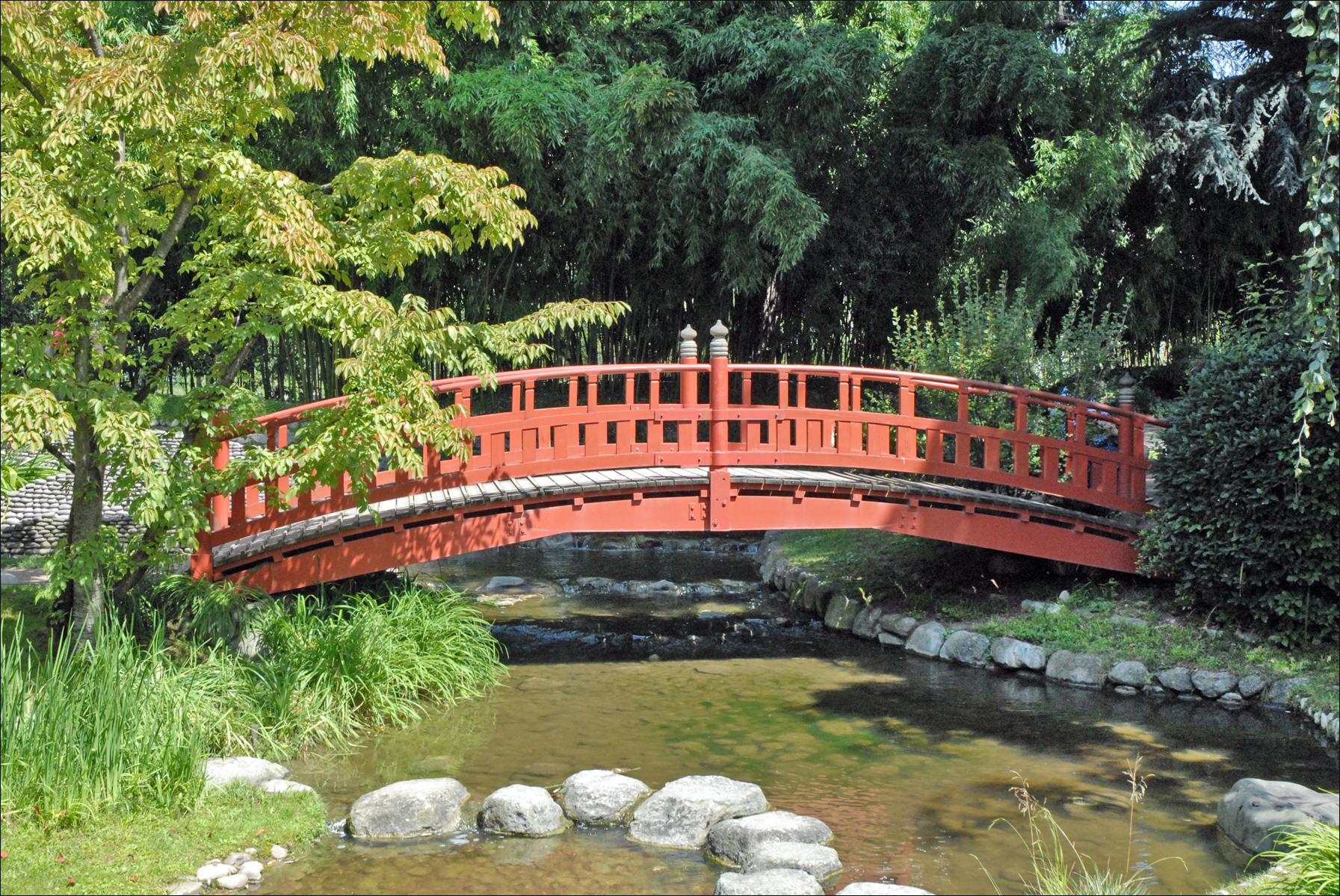 File Le jardin japonais Albert Khan Boulogne Billancourt