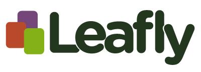 Http Www Leafly Com Dispensary Info Maritime Cafe Reviews