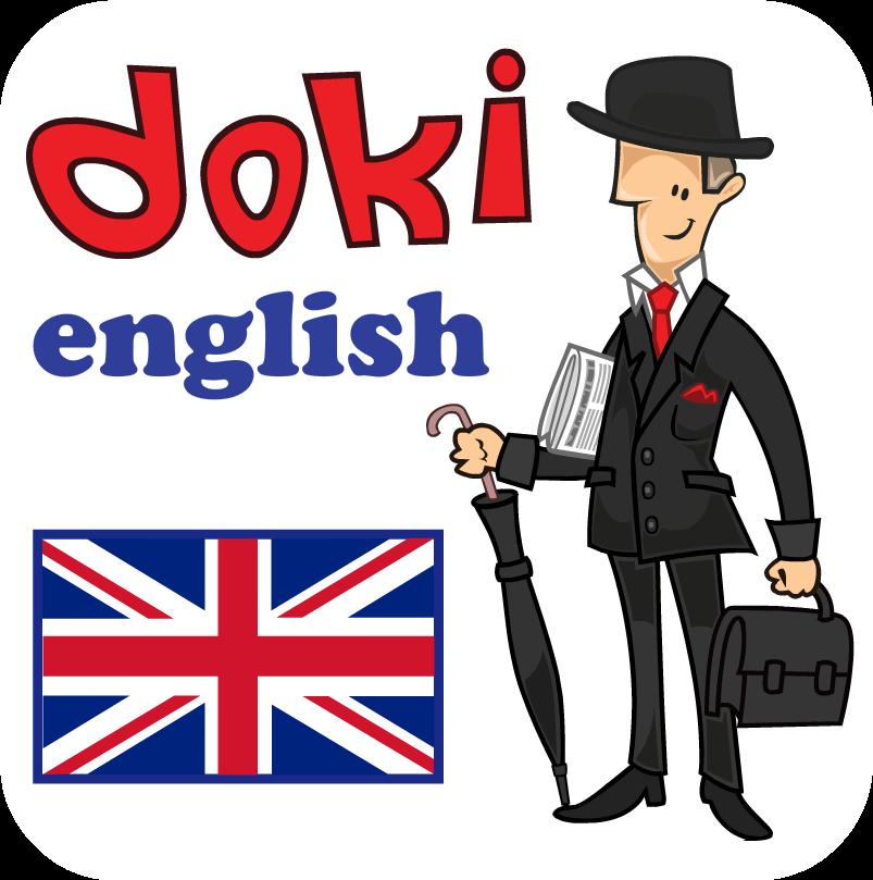 """Résultat de recherche d'images pour """"English"""""""